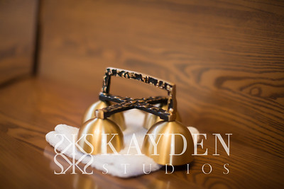 Kayden-Studios-Wedding-5210