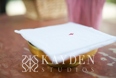 Kayden-Studios-Wedding-5215