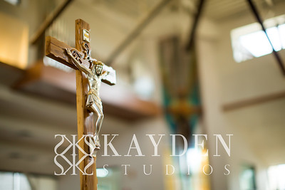 Kayden-Studios-Wedding-5208