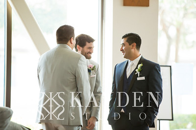 Kayden-Studios-Wedding-5223