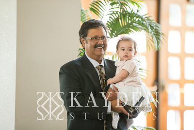 Kayden-Studios-Wedding-5222