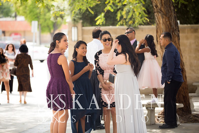 Kayden-Studios-Wedding-5218