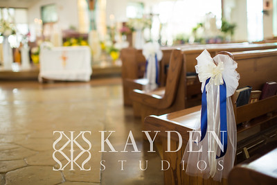 Kayden-Studios-Wedding-5213
