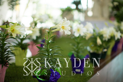 Kayden-Studios-Wedding-5205