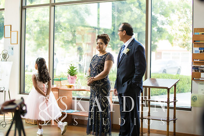 Kayden-Studios-Wedding-5221