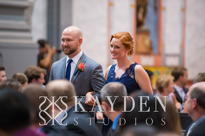 Kayden-Studios-Photography-Wedding-1250