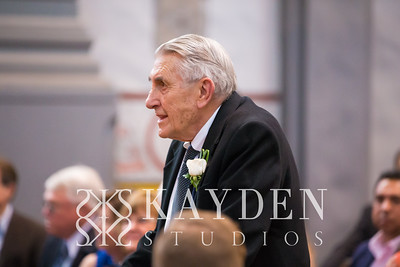 Kayden-Studios-Photography-Wedding-1248