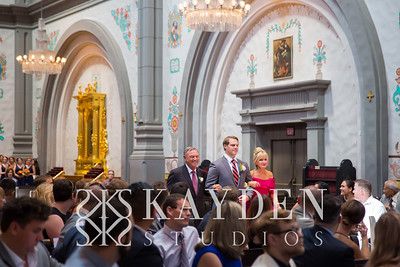 Kayden-Studios-Photography-Wedding-1241