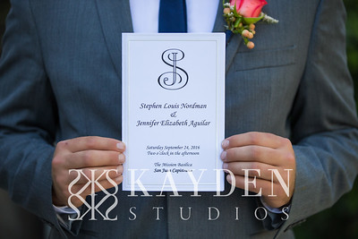 Kayden-Studios-Photography-Wedding-1232