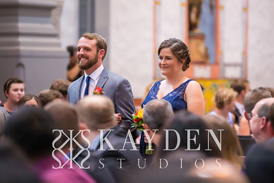Kayden-Studios-Photography-Wedding-1252