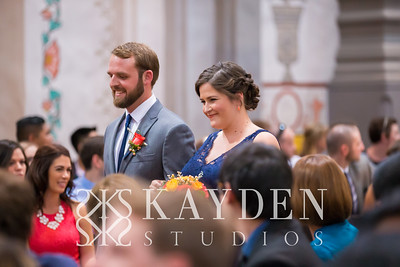 Kayden-Studios-Photography-Wedding-1253