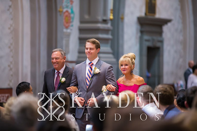 Kayden-Studios-Photography-Wedding-1242