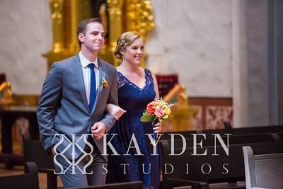 Kayden-Studios-Photography-Wedding-1255