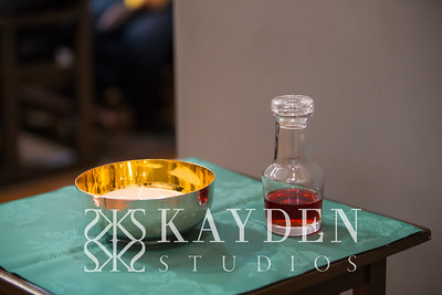 Kayden-Studios-Photography-Wedding-1235