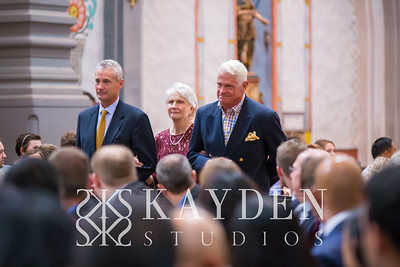 Kayden-Studios-Photography-Wedding-1245