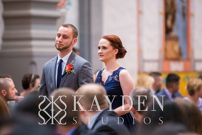 Kayden-Studios-Photography-Wedding-1256