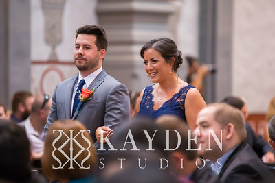 Kayden-Studios-Photography-Wedding-1254