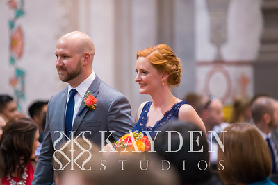 Kayden-Studios-Photography-Wedding-1251