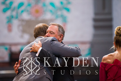 Kayden-Studios-Photography-Wedding-1244