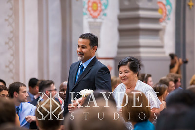 Kayden-Studios-Photography-Wedding-1249