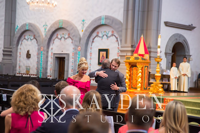 Kayden-Studios-Photography-Wedding-1243
