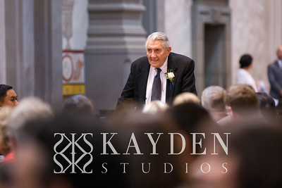 Kayden-Studios-Photography-Wedding-1247