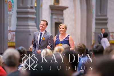 Kayden-Studios-Photography-Wedding-1257