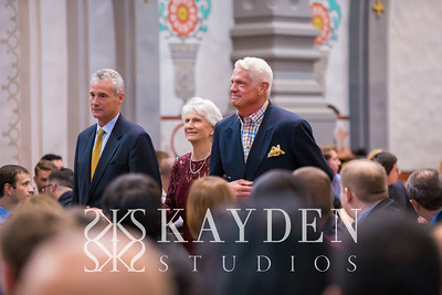 Kayden-Studios-Photography-Wedding-1246