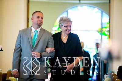 Kayden-Studios-Photography-326