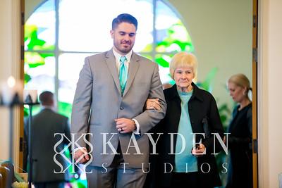 Kayden-Studios-Photography-327