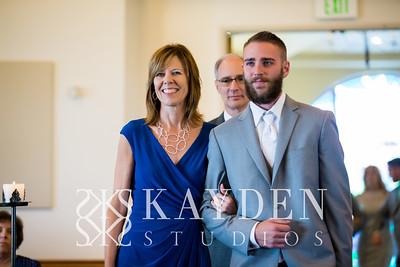 Kayden-Studios-Photography-329-2