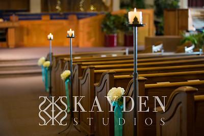 Kayden-Studios-Photography-322