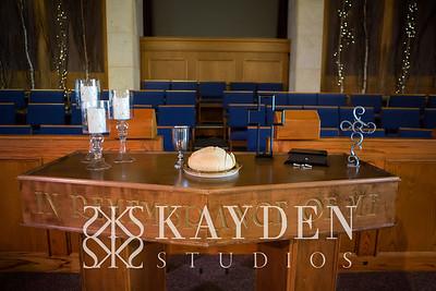 Kayden-Studios-Photography-316