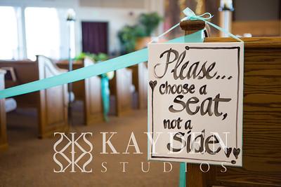 Kayden-Studios-Photography-314