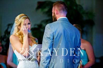 Kayden-Studios-Favorites-5031