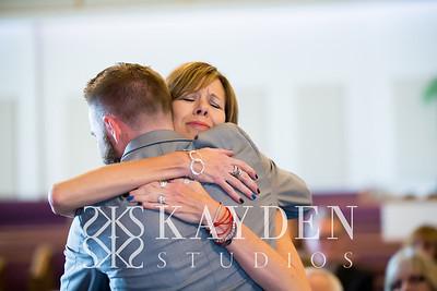 Kayden-Studios-Photography-330