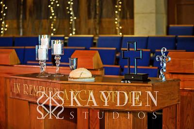 Kayden-Studios-Favorites-5025