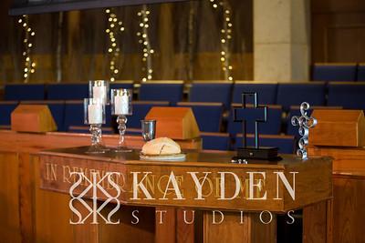 Kayden-Studios-Photography-319