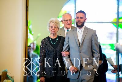 Kayden-Studios-Photography-325