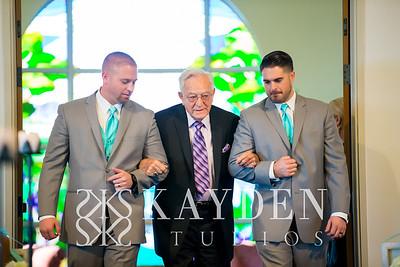 Kayden-Studios-Photography-329