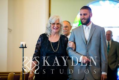 Kayden-Studios-Photography-324