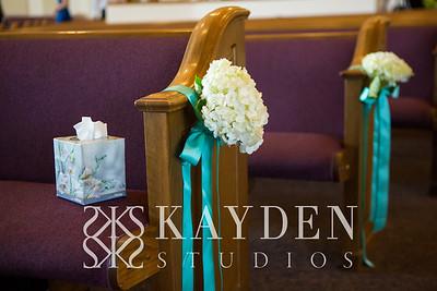 Kayden-Studios-Photography-315