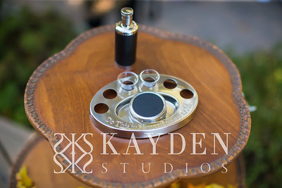 Kayden-Studios-Photography-1405