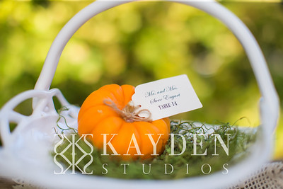 Kayden-Studios-Photography-1414