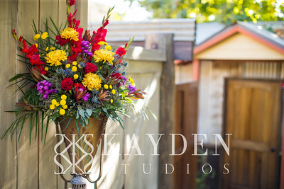 Kayden-Studios-Photography-1406