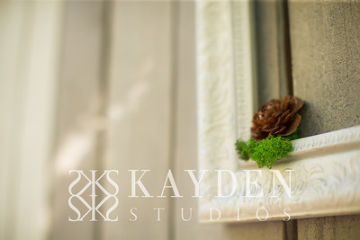 Kayden-Studios-Photography-1410