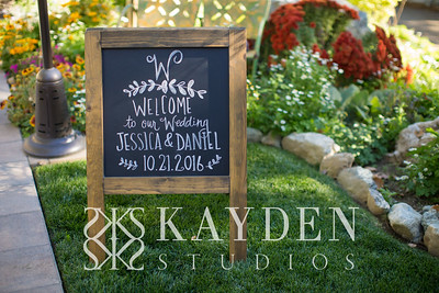 Kayden-Studios-Photography-1396