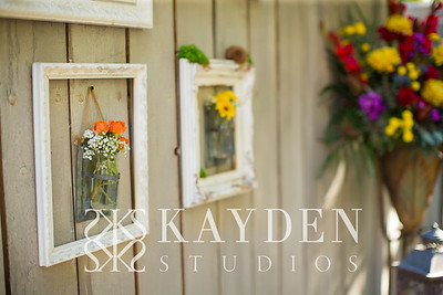 Kayden-Studios-Photography-1408