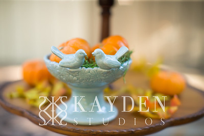 Kayden-Studios-Photography-1404