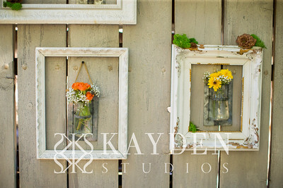 Kayden-Studios-Photography-1409